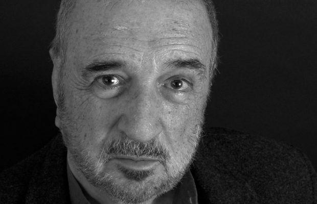 Till minne av Jean-Claude Carrière
